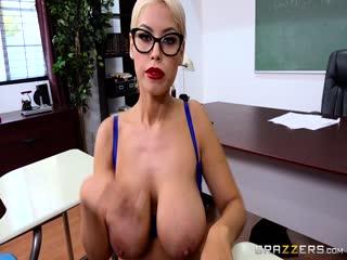 老师的山雀分心-btas_bridgette_b_kl022817_720p_8000