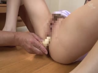 GVG-857-家庭内の至る場所で義父にアナルを仕込まれる美人嫁西田カリナ