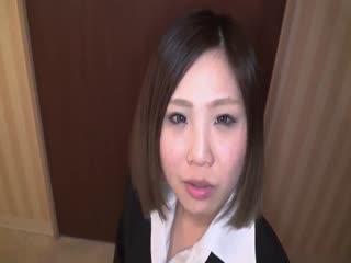 Paco122919_229山田洋子土下座してまでチンポを欲しがる熟熟