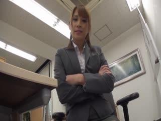 MDB-997_AJOI淫語痴女株式会社花咲いあん・跡美しゅり・篠田ゆう