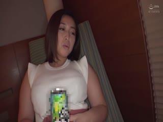 BMST-06【32歳Hカップ人妻】デ○ーズ勤務かんな下乳最高Hカ