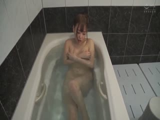 JUKF-022-義理の妹がナマイキ!!まおちゃん浜崎真緒