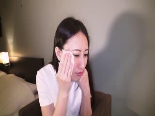 Paco013020_248スッピン熟熟〜素美人〜KikuchiKumiko(菊池くみ