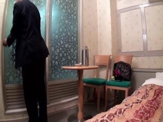 PPPD-136OPPAIデビュー黒髪美巨乳女子校生とおっさんのフェチ