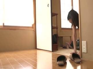 NEM-006-真・異常性交四十路母と子其ノ壱松尾江里子
