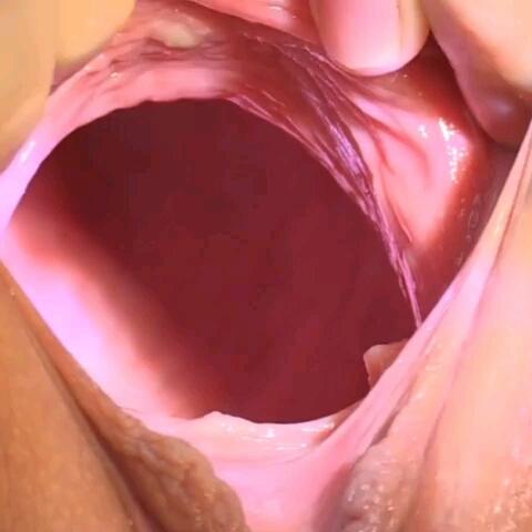[短视频区] 人体